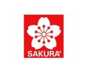 Bruynzeel-Sakura