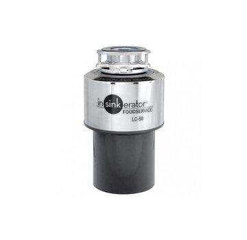 Insinkerator Insinkerator LC50-13 Industrial