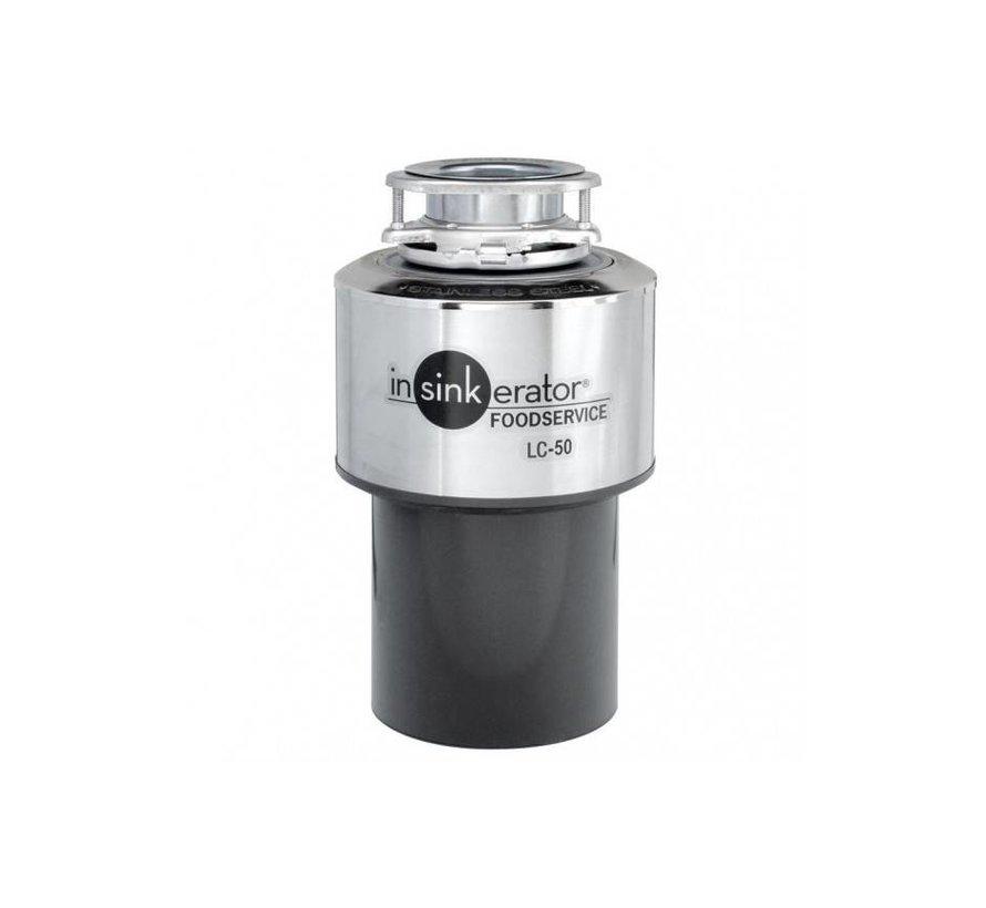 Insinkerator LC50-13 Industrial