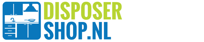 Disposershop.nl