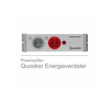 Quooker Quooker energieverdeler