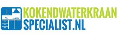 Kokendwaterkraanspecialist.nl