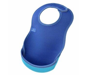Bibetta  Ultrabib Blauw