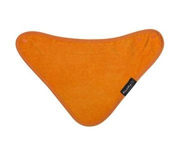 Mum2Mum Bandana Wonderslab Oranje