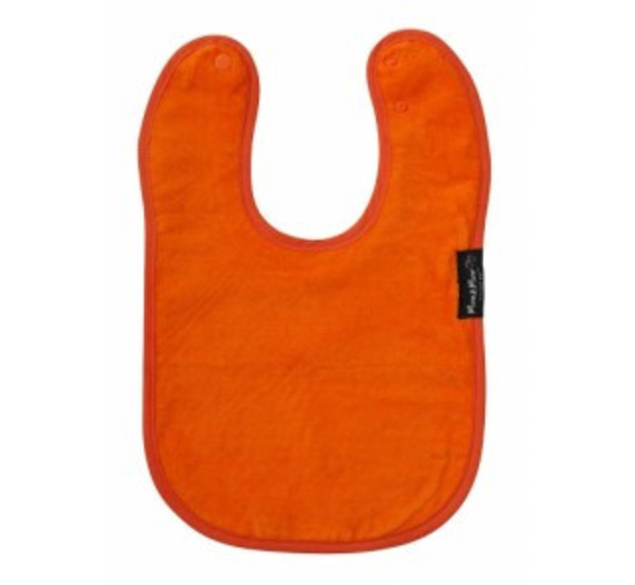 Mum2Mum Standaard Wonderslab Oranje