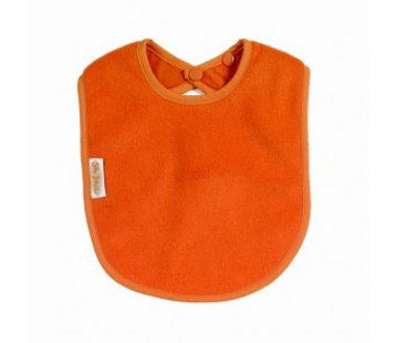 Silly Billyz Junior Fleece Oranje