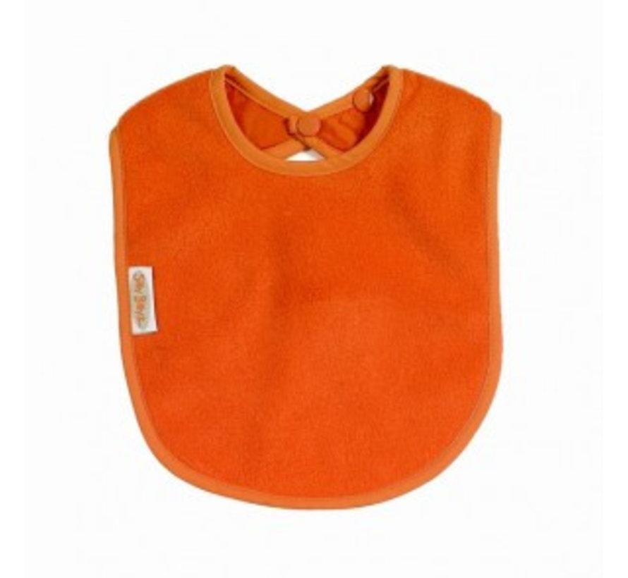 Silly Billyz Junior Fleece Oranje