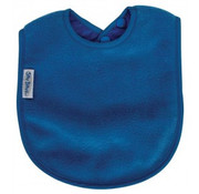 Silly Billyz Junior Fleece Royal Blue