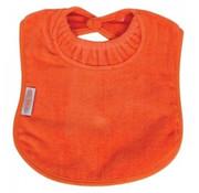 Silly Billyz Snuggly Towel Oranje