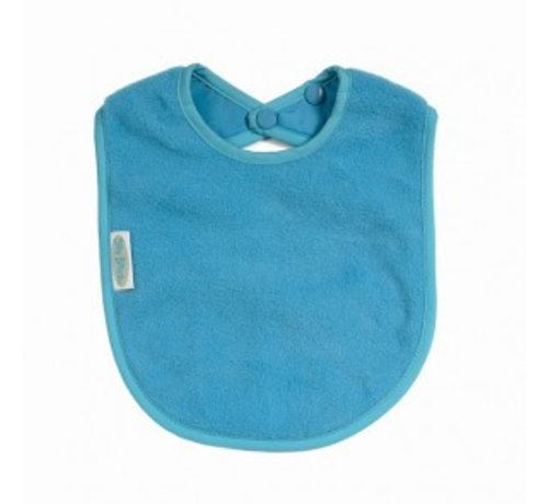 Silly Billyz Silly Billyz Junior Fleece Aqua