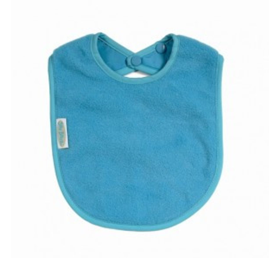 Silly Billyz Junior Fleece Aqua