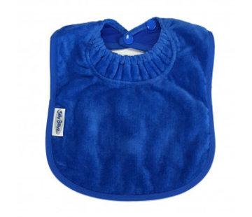 Silly Billyz Snuggly Towel Royal Blue