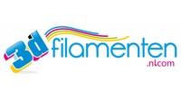 3D Filamenten