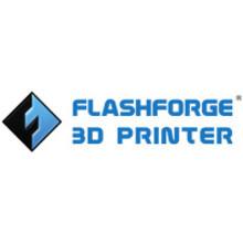 Flashforge