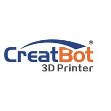 CreatBot