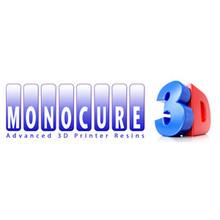 Monocure3D