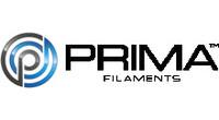 PrimaFilaments