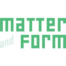 Matter and Form Inc.