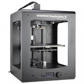 Refurbished - Wanhao Duplicator 6