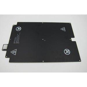 BCN BCN Sigma Heat plate