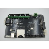 Formbot Raptor Main Board
