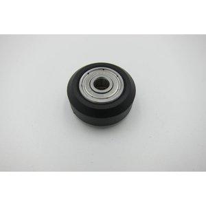 Formbot Formbot Raptor Roller Guide Wheels with Bearings