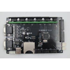 Formbot Formbot T-Rex 2+ Main Board