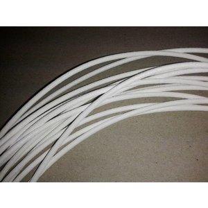 Lay-Filaments LAY-LOSS - DI-ELECTRO-LAY - 3,00mm - 0,10kg