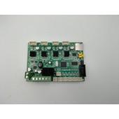 Creality 3D CR-10 Mini Main Board