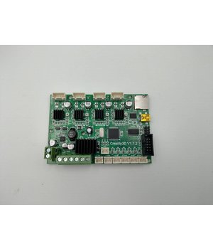Creality Creality 3D CR-10 Mini Main Board