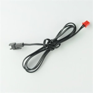 Wanhao Wanhao Duplicator 9 Y-axis End Stop Switch Cable
