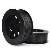 NinjaTek Armadillo - 2.85mm - 2 kg - Midnight Black