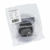 EasyPrint PETG Sample - 1.75mm - 50 g - Clear