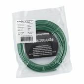 EasyPrint PLA Sample - 2.85mm - 50 g - Green