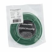 EasyPrint PLA Sample - 1.75mm - 50 g - Green