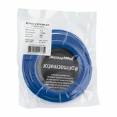 EasyPrint PLA Sample - 1.75mm - 50 g - Blue