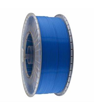 PrimaCreator EasyPrint PETG - 2.85mm - 3 kg - Solid Blue