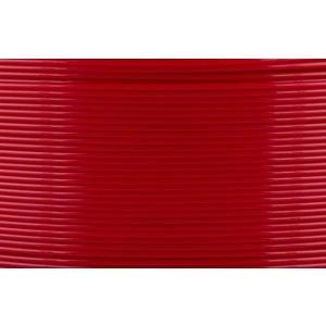 PrimaCreator EasyPrint PETG - 2.85mm - 3 kg - Solid Red