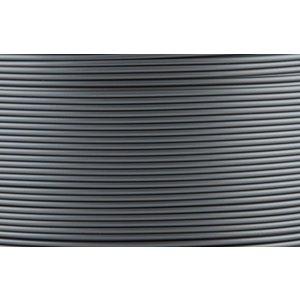PrimaCreator EasyPrint PETG - 2.85mm - 3 kg - Solid Silver