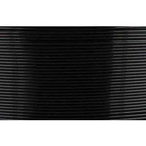 PrimaCreator EasyPrint PETG - 2.85mm - 3 kg - Solid Black