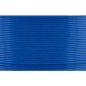 PrimaCreator EasyPrint PETG - 2.85mm - 1 kg - Solid Blue