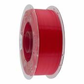 EasyPrint PETG - 2.85mm - 1 kg - Solid Red