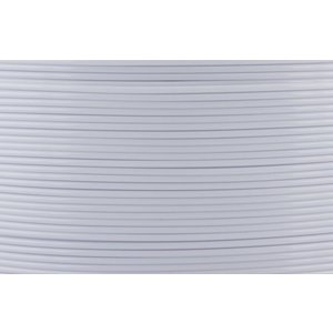 PrimaCreator EasyPrint PETG - 2.85mm - 1 kg - Solid White