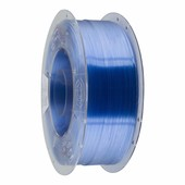 EasyPrint PETG - 2.85mm - 1 kg - Transparent Blue