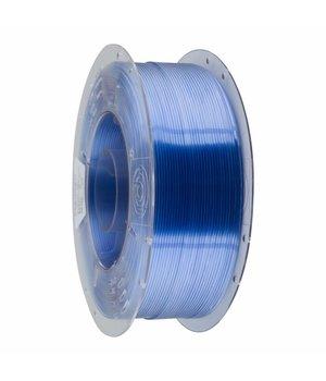 PrimaCreator EasyPrint PETG - 2.85mm - 1 kg - Transparent Blue