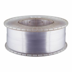 PrimaCreator EasyPrint PETG - 2.85mm - 1 kg - Clear