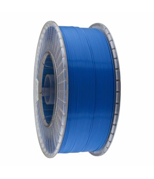 PrimaCreator EasyPrint PETG - 1.75mm - 3 kg - Solid Blue