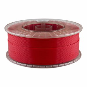 PrimaCreator EasyPrint PETG - 1.75mm - 3 kg - Solid Red