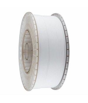 PrimaCreator EasyPrint PETG - 1.75mm - 3 kg - Solid White