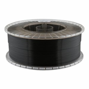 PrimaCreator EasyPrint PETG - 1.75mm - 3 kg - Solid Black